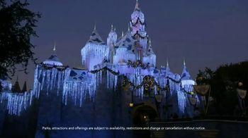 Disneyland TV Spot, 'Let's Go: Miguel' - Thumbnail 9