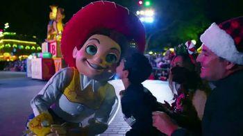 Disneyland TV Spot, 'Let's Go: Miguel' - Thumbnail 7
