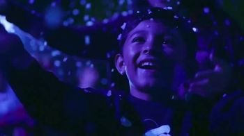 Disneyland TV Spot, 'Let's Go: Miguel' - Thumbnail 8