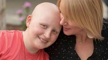 Children's Cancer Research Fund TV Spot, 'Near Future' - Thumbnail 3