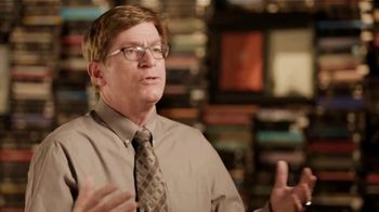 Children's Cancer Research Fund TV Spot, 'Near Future' - Thumbnail 4