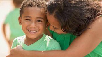 Children's Cancer Research Fund TV Spot, 'Near Future' - Thumbnail 5