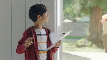 U.S. Cellular TV Spot, 'The Future of Good' - 18 commercial airings