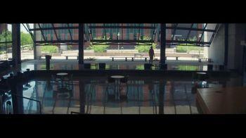 The University of Arizona TV Spot, 'Tomorrow Is Here: Health Sciences'