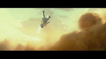 Star Wars: The Rise of Skywalker - Alternate Trailer 42