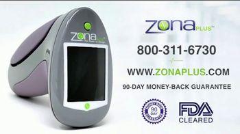 Zona Plus TV Spot, 'It Works' - Thumbnail 8