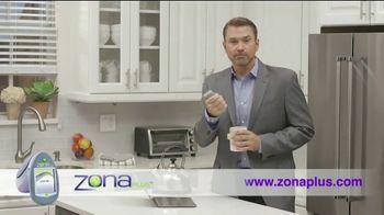 Zona Plus TV Spot, 'It Works' - Thumbnail 2