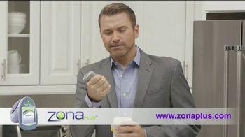 Zona Plus TV Spot, 'It Works'