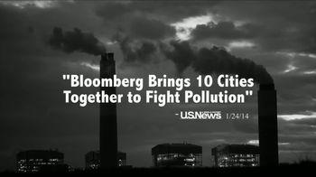 Mike Bloomberg 2020 TV Spot, 'America's Future' - Thumbnail 2