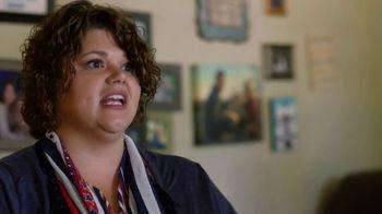 Planned Parenthood Action Fund TV Spot, 'Cory Gardner' - Thumbnail 6