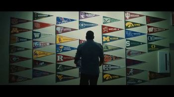 Tiger Woods Foundation TV Spot, 'Empower the Journey'