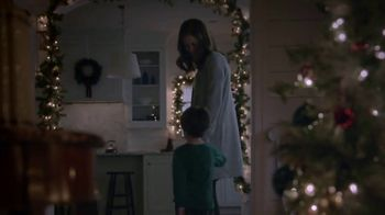 Publix Super Markets TV Spot, 'Christmas Morning' - Thumbnail 10