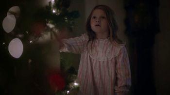 Publix Super Markets TV Spot, 'Christmas Morning' - Thumbnail 2