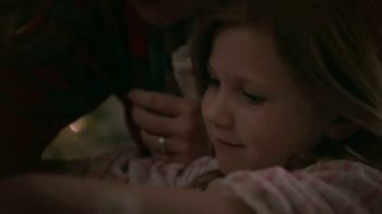 Publix Super Markets TV Spot, 'Christmas Morning' - Thumbnail 5