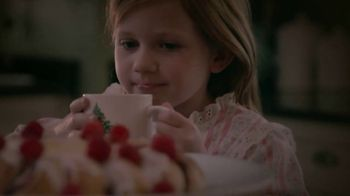 Publix Super Markets TV Spot, 'Christmas Morning'