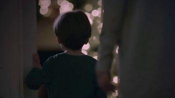 Publix Super Markets TV Spot, 'Christmas Morning' - Thumbnail 9