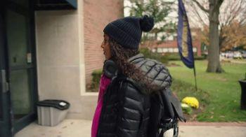 Mercy College TV Spot, 'Doors'