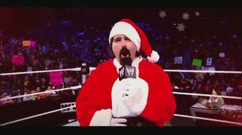 WWE Shop TV Spot, 'Ofertas de Black Friday' [Spanish] - 2 commercial airings