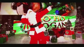 WWE Shop TV Spot, 'Ofertas de Black Friday' [Spanish] - Thumbnail 5