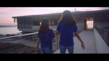 Subaru TV Spot, 'CNN Heroes: Ocean Discovery Institute' [T1] - 2 commercial airings