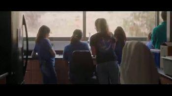 Subaru TV Spot, 'CNN Heroes: Ocean Discovery Institute' [T1] - Thumbnail 1