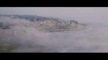 Subaru TV Spot, 'CNN Heroes: Ocean Discovery Institute' [T1] - Thumbnail 2