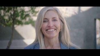 Subaru TV Spot, 'CNN Heroes: Ocean Discovery Institute' [T1] - Thumbnail 3