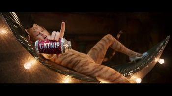 Cats - Alternate Trailer 21