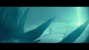 Star Wars: The Rise of Skywalker - Alternate Trailer 43