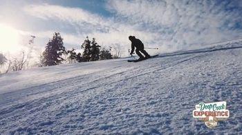 Visit Deep Creek TV Spot, 'Winter: Authentic Adventure' Song by Ty Noam Frankel