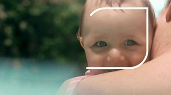TIAA Bank Yield Pledge Promise TV Spot, 'Does Greater Things' - Thumbnail 10