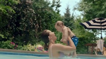 TIAA Bank Yield Pledge Promise TV Spot, 'Does Greater Things' - Thumbnail 4