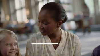 TIAA Bank Yield Pledge Promise TV Spot, 'Does Greater Things' - Thumbnail 5