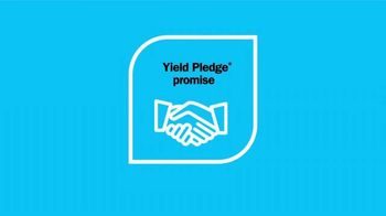 TIAA Bank Yield Pledge Promise TV Spot, 'Does Greater Things' - Thumbnail 6