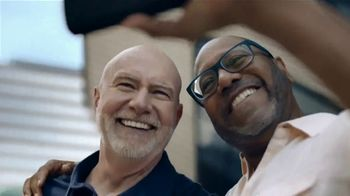 TIAA Bank Yield Pledge Promise TV Spot, 'Does Greater Things'