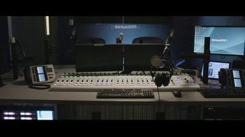 SiriusXM Satellite Radio TV Spot, 'Dial Up the Moment' Song by Summer Kennedy - Thumbnail 1