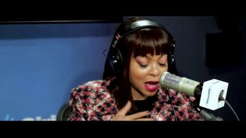 SiriusXM Satellite Radio TV Spot, 'Dial Up the Moment' Song by Summer Kennedy - Thumbnail 10