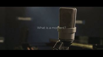 SiriusXM Satellite Radio TV Spot, 'Dial Up the Moment' Song by Summer Kennedy - Thumbnail 2