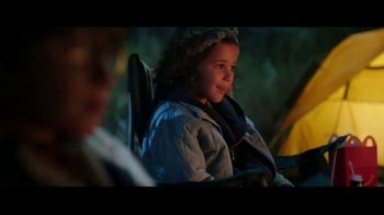 McDonald's Happy Meal TV Spot, 'Star Wars: The Rise of Skywalker' - 2216 commercial airings