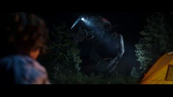 McDonald's Happy Meal TV Spot, 'Star Wars: The Rise of Skywalker' - Thumbnail 4