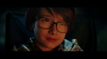 McDonald's Happy Meal TV Spot, 'Star Wars: The Rise of Skywalker' - Thumbnail 6
