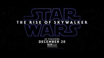 McDonald's TV Spot, 'Star Wars: The Rise of Skywalker' - Thumbnail 10