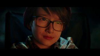 McDonald's TV Spot, 'Star Wars: The Rise of Skywalker' - Thumbnail 6