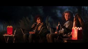 McDonald's TV Spot, 'Star Wars: The Rise of Skywalker' - Thumbnail 8