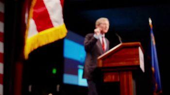 Tom Steyer 2020 TV Spot, 'Progressive Ideas' - Thumbnail 5