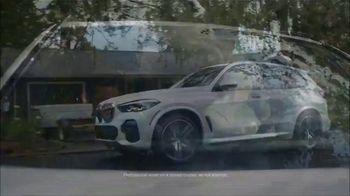 BMW Road Home Sales Event TV Spot, 'Holiday Parties' Song by OK Go [T2] - Thumbnail 2