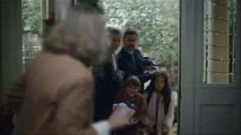 BMW Road Home Sales Event TV Spot, 'Holiday Parties' Song by OK Go [T2] - Thumbnail 7