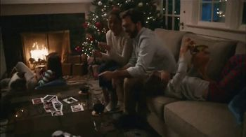 BMW Road Home Sales Event TV Spot, 'Holiday Parties' Song by OK Go [T2] - Thumbnail 9