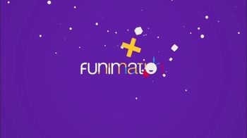FUNimation Shop TV Spot, 'Holiday Goodies' - Thumbnail 1