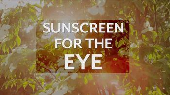 Sniper Sharp TV Spot, 'Sunscreen for the Eye' - Thumbnail 6